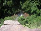 Kloof Falls / Mpiti Falls Hike_1
