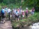 Kloof Falls / Mpiti Falls Hike_2