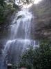 Kloof Falls / Mpiti Falls Hike_3