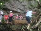 Kloof Falls / Mpiti Falls Hike_4