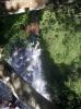 Kloof Falls / Mpiti Falls Hike_5