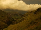Valley from Grindstone Cave_1