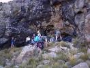 Bannerman Cave