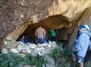 Engagement Cave_1
