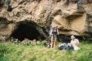 Easter Cave