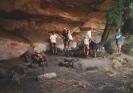 Fergy's Cave