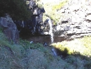 Caves :: Kaula Cave