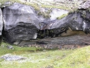 Caves :: Sinclair's Cave
