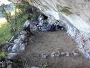 Caves :: Wonder Valley Cave