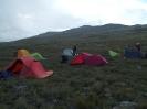 Ifidi Campsite