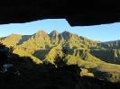 Morning Light on the Three Bushmen_1