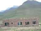 Huts :: Centenary Hut