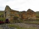 Huts :: Ntabamnyama Hut