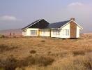 Sehlabathebe Lodge
