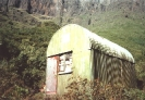Tseketseke Hut