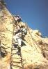 Passes :: Chain Ladders
