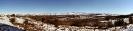 Underberg View_1