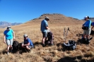 Bushman\'s neck hike 14-15 Aug_2