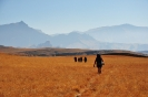 Bushman\'s neck hike 14-15Aug_1