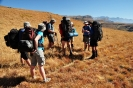 Bushman\'s neck hike 14-15Aug_2