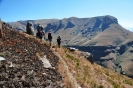 Bushman\'s neck hike 14-15Aug_3