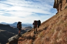 Bushman\'s neck hike 14-15Aug_5