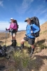 Bushman\'s neck hike 14-15Aug_4