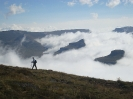Above the clouds_1