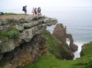 Breathtaking Cathedral rock on the Wild Coast_1