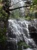 Num-num waterfall_1
