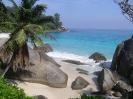 Club Photo Competition 2012 :: Seychelles paradise_1