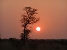Mphongolo trail sunset_1