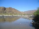 Fish River Canyon_2