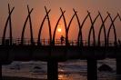Durban Sunrise_1