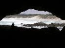 Caveman - Perlemoen Trail (Caves trail)