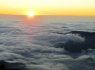 Sea of Clouds_1